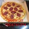 P17. Salsiccia