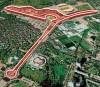 Hà Nội công bố tổ chức giải đua xe F1 tại Mỹ Đình
